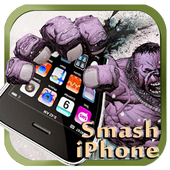 Smash iPhone 1.1