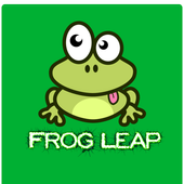 Frog Leap 1.3