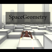 SpaceGeometry 1.1