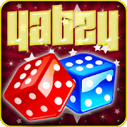 Yatzy Jackpot Dice Game 1.0