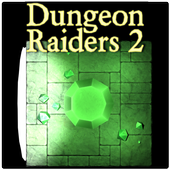 Dungeon Raiders 2 1.121