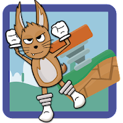 Rabbit Jumps 1.0.4