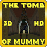 Tomb Of Mummy 3D free 3.0