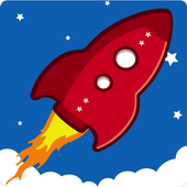 Space Blaster Galaxy Adventure 1.1