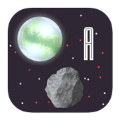 ASTEROIDS: Space Timekiller 1.1.1