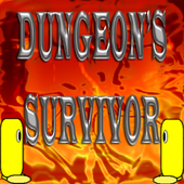 Dungeon's Survivor 1.3