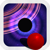 Portal Chamber: Roguelike 1.2.0