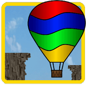 Balloon Escape 1.04