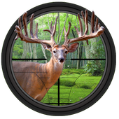 Deer Hunter Big Shot 1.0