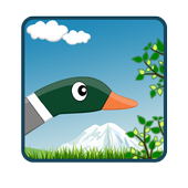 Fly My Duck 1.2