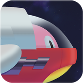 Floppy Star Bird 1.4