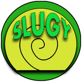Slugy : The squashes bugs 2.4