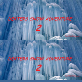 Dexters Snow Adventure Two 1.0
