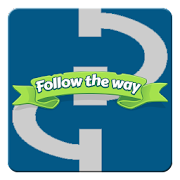 Follow the Way 1.5
