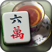 So Chic Mahjong - Tea Time 1.0.3