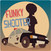 Funky Shooter 2.4