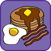 Breakfast Bash 1.02