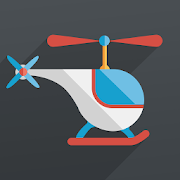 Windy Copter 1.1.2