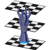 Future Chess 2.0.2