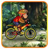 Shiva Jungle Adventure 4.0