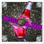 Bottle Breaker 1.0