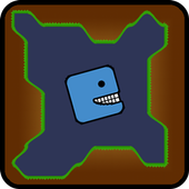Square Jumper 1.2.1