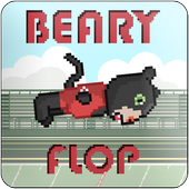 Beary Flop 1.1