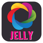 ENJOY JELLY 2.8
