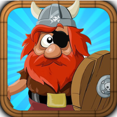 Viking Runner 1.0