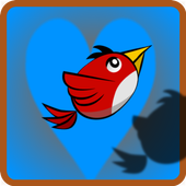 Flying Bird Fish 1.0