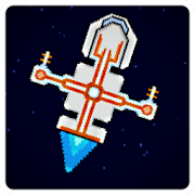 Space Hunter 1.2.0