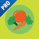 Salad Recipes Pro 1.0