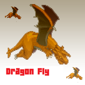 Dragon Fly 8.0