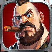 BattleGround Z 0.6.7