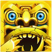 Temple Final Jungle Endless Run 2018 : Hero Run OZ 1.1
