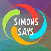Simon Says 1.13