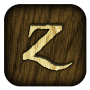 Zabyrinth Labyrinth 1.0