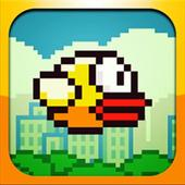 Fake Flappy Bird 10