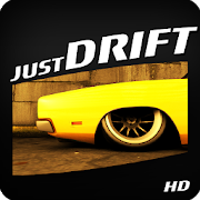 Just Drift 1.0.5.6