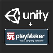 Unity Demo Platformer Template 1.4