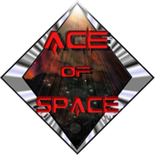Ace of Space! 1.11