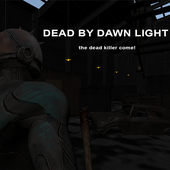 Dead By Dawn Light Multiplayer 1.02