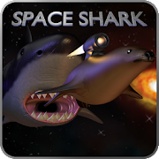 Space Shark (Free) 1.0