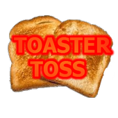 Toaster Toss (Pro Version) 1.0.79