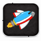 SpaceShip Run 1.1