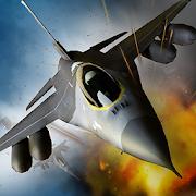 The Sky Falcons 2.7