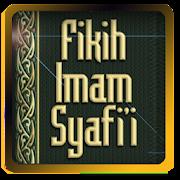 Fiqih Islam Imam Syafii 1.0