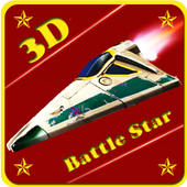 Battle Star 1