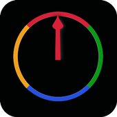 Crazy Color Wheel 2.1