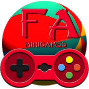 FAMinigames Battle Bash FV 1.3.4